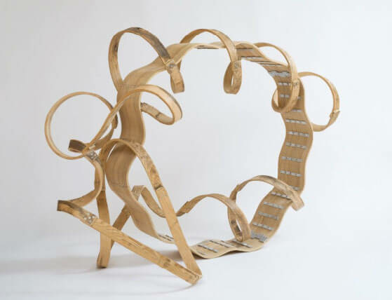 Richard_deacon