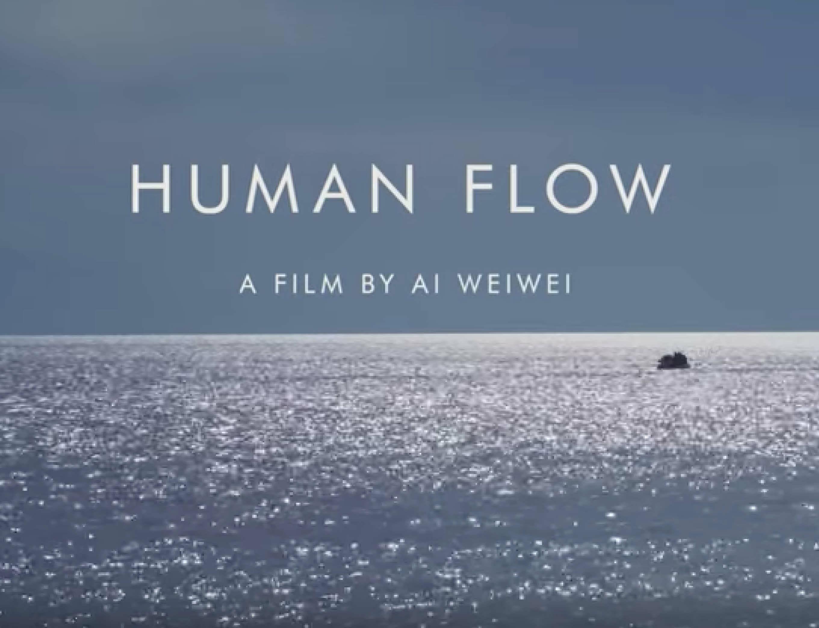 Human_flow_ai_weiwei