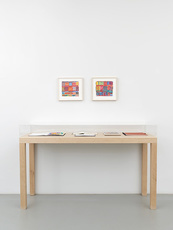 Thumbnail_stanley_whitney_drawings_installation_view_1