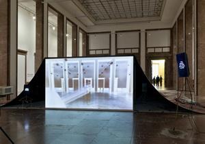 Thumbnail_mot_laure_prouvost_haus_der_kunst_2015_installation_view_009