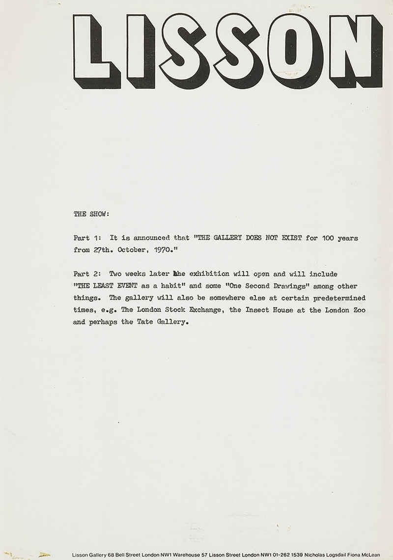 Archivethumb_latham_lisson_show_1970_arch001954