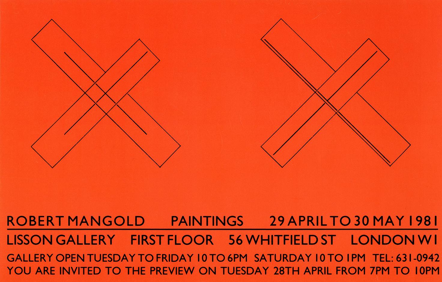 Mangold_invite_april_1981