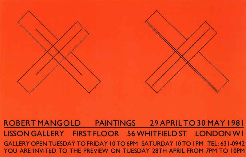 Archivethumb_mangold_invite_april_1981