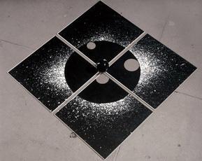 Thumbnail_astrolabe_1994