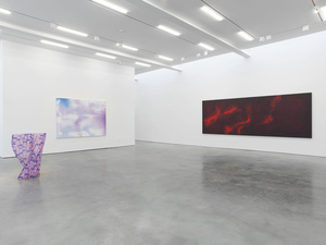 Thumbnail_shirazeh_houshiary_installation_view_2