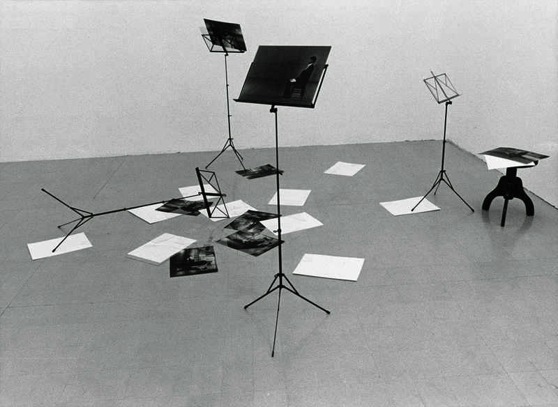 Scene_di_conversazione_1983