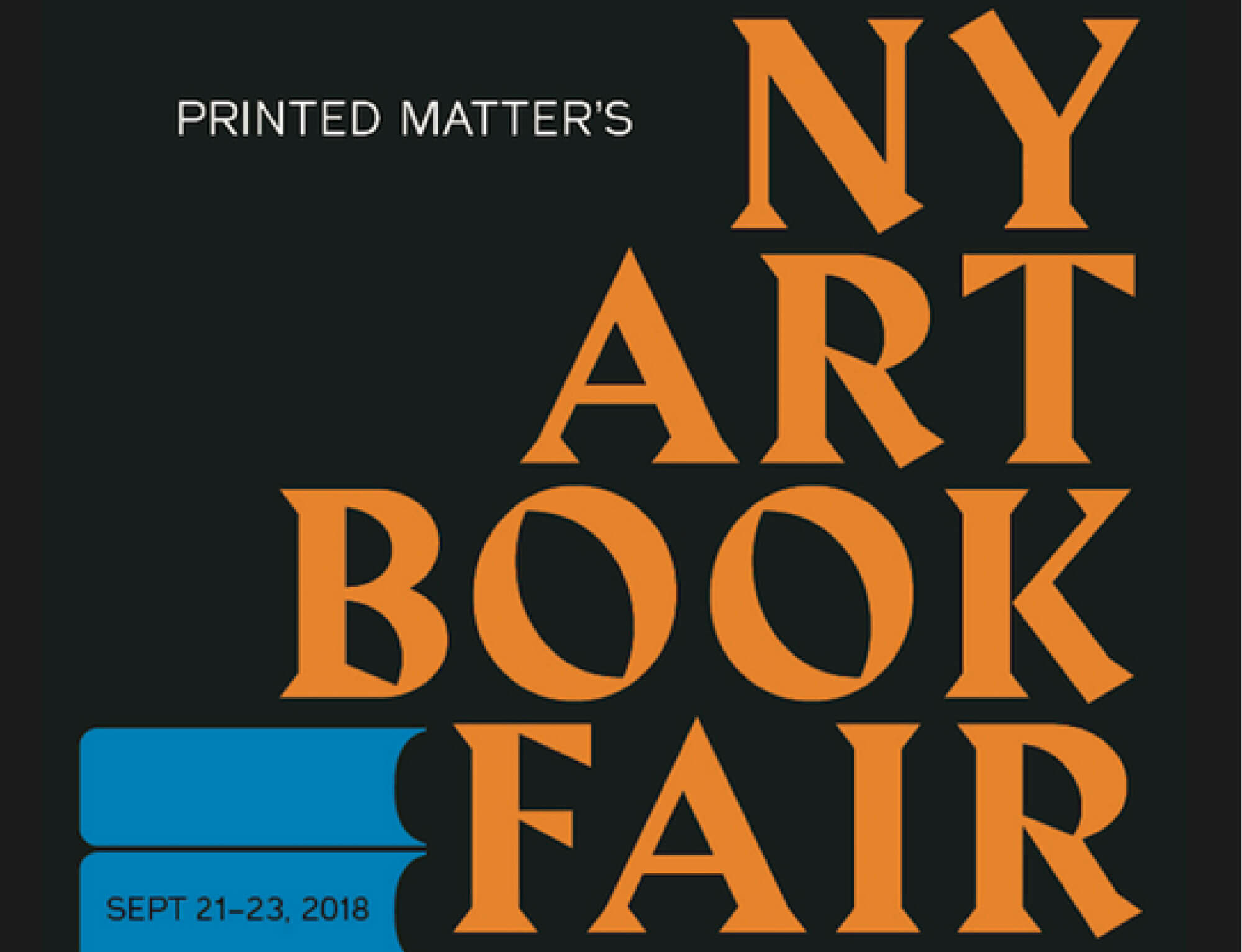 Lisson Gallery to participate in two book fairs this September