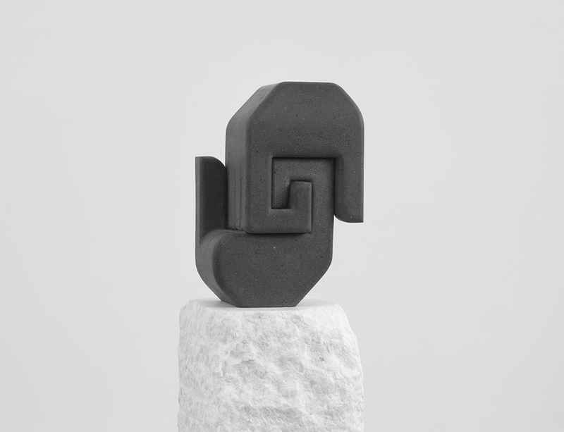 Lisson Gallery announces programme for West Bund Art & Design