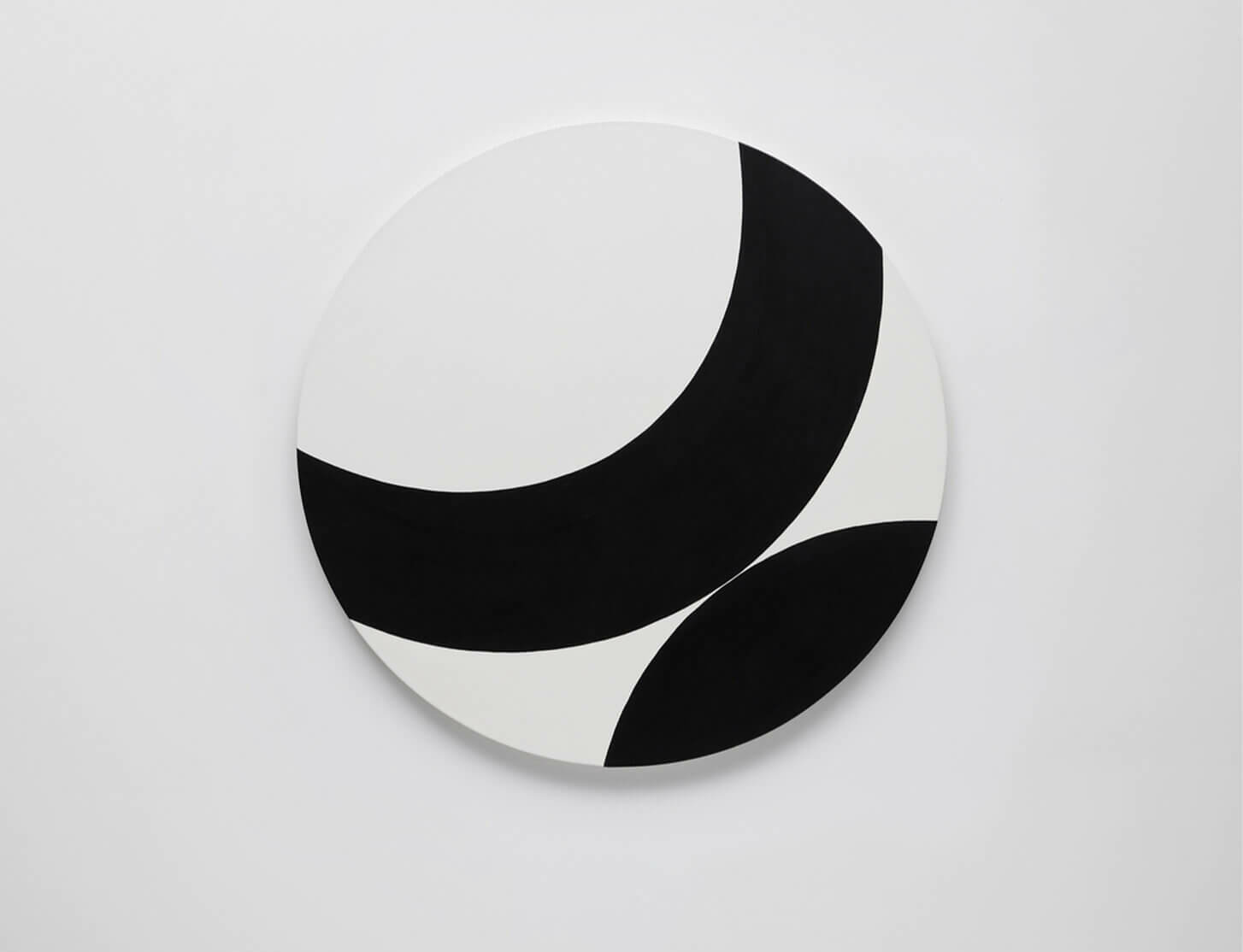 Lisson Gallery at Frieze New York 2019