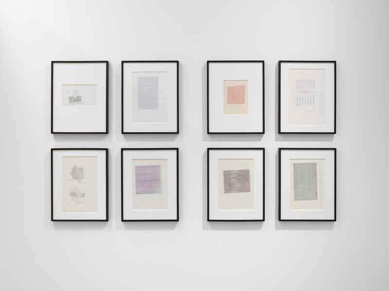Dom Sylvester Houédard: tantric poetries