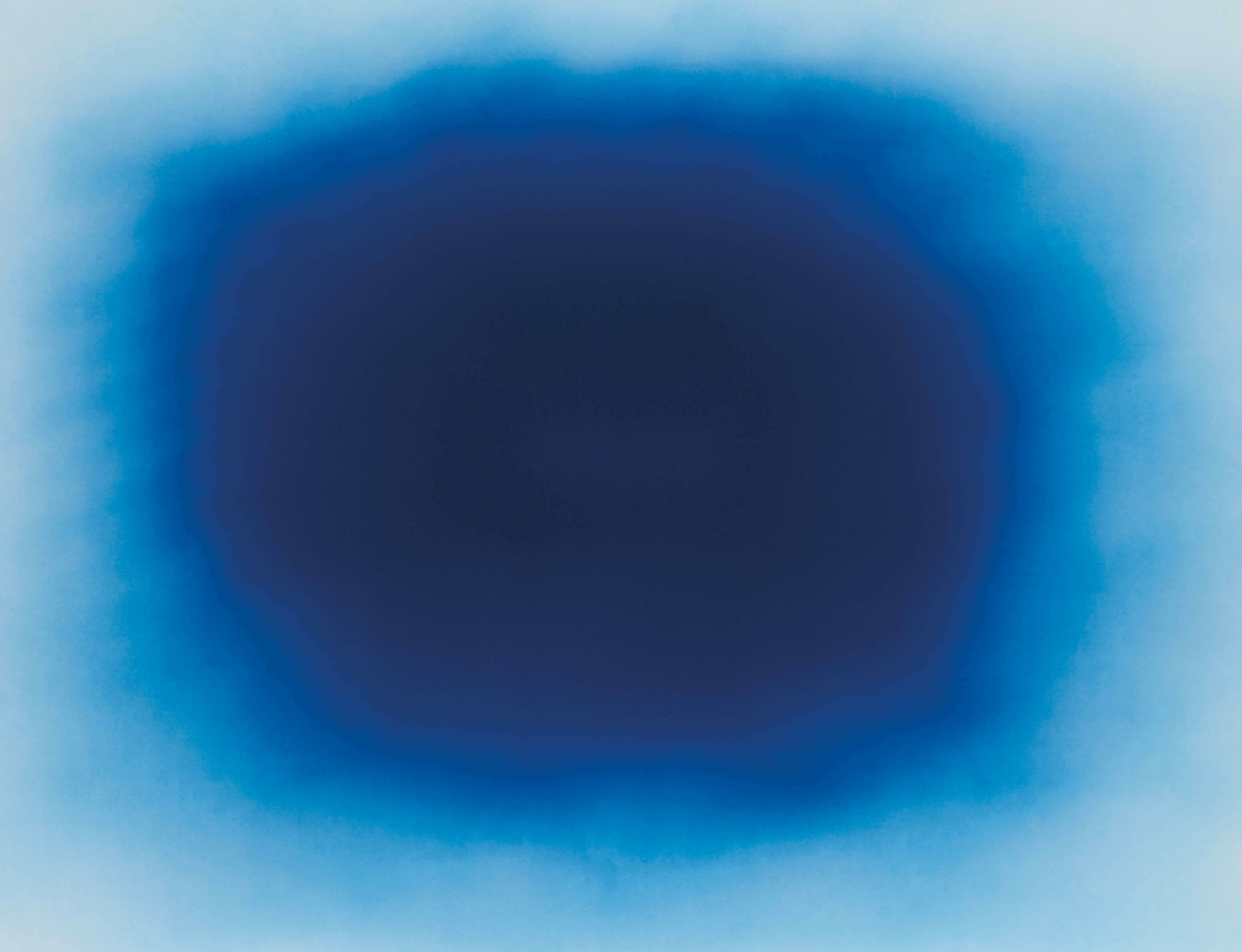Editions by Anish Kapoor and Richard Wentworth raising funds for Hospital Rooms charity