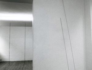 Thumbnail_sanback_installation_webedit
