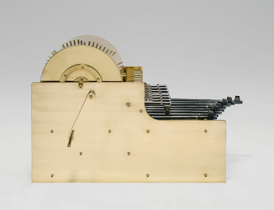 Pedro Reyes discusses his Disarm music boxes for The Cultural Frontline on BBC Sounds