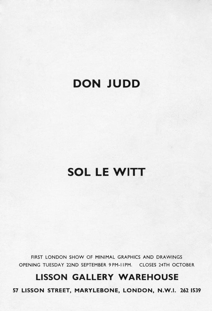 Judd___lewitt_oct_1970_edit