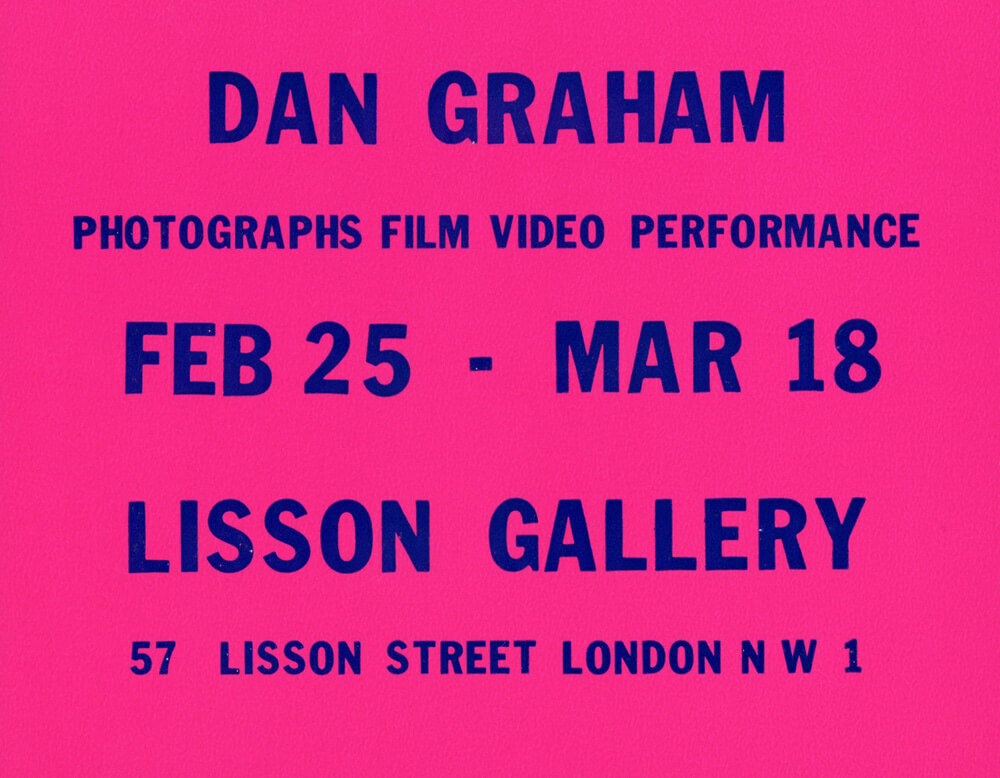 Graham.d feb 1972 invite edit 2