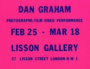 Thumbnail_graham.d_feb_1972_invite_edit_2