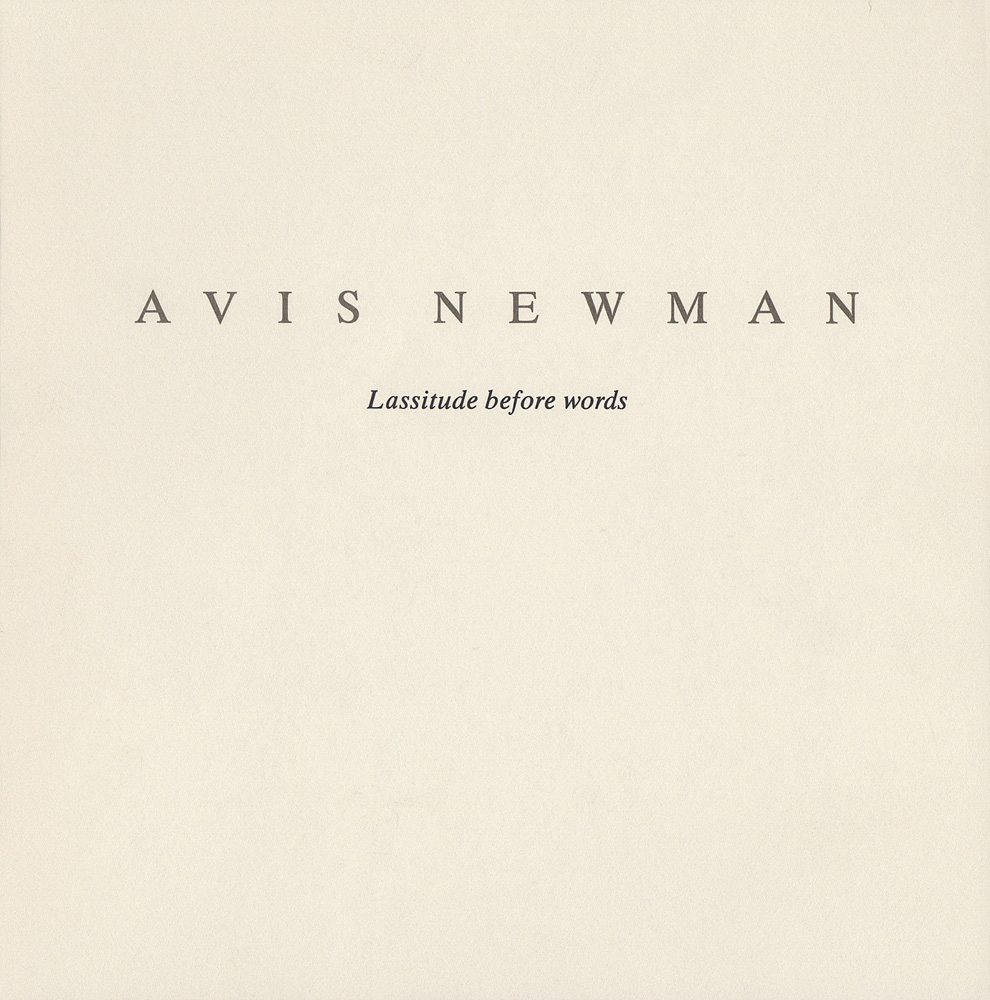 Newman_invite_1_nov_1987_webedit