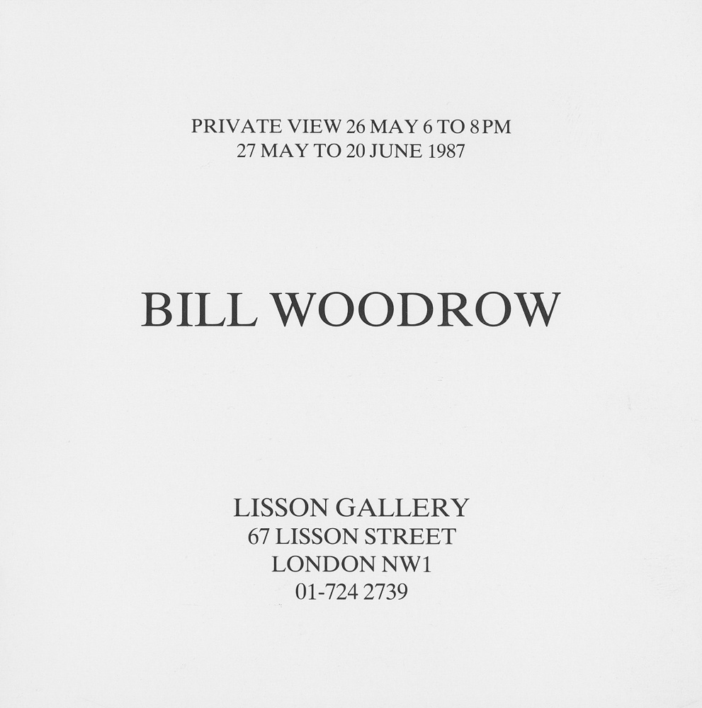 Woodrow_invite_2_may_1987_webedit