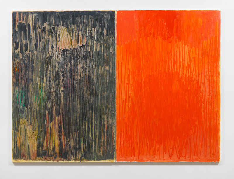 Christopher Le Brun and Julian Opie included in first Jinan International Biennial