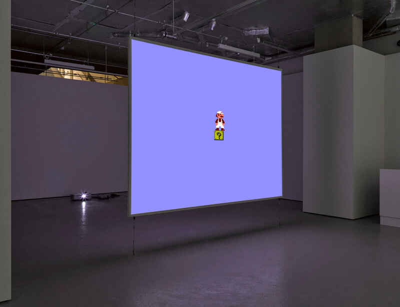 Lisson participates in Cork Street Galleries' Festive Late-Night Opening on Tuesday 15 December