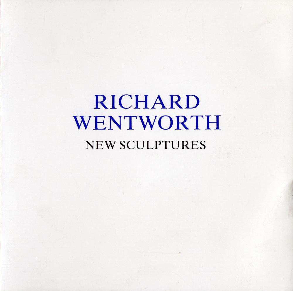 Wentworth_invite_1_june_1986_webedit