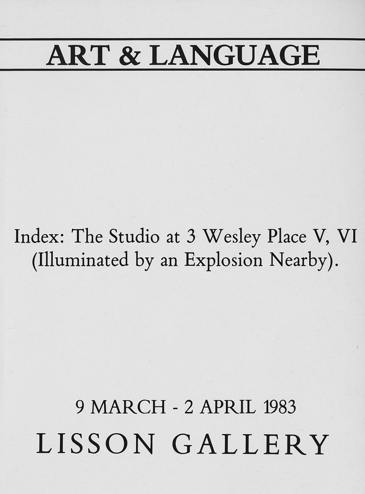 A l invite 1 march 1983 webedit