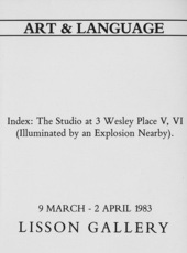 Thumbnail_a_l_invite_1_march_1983_webedit
