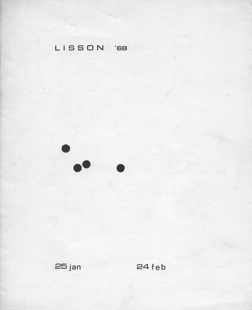 Lisson__68_webedit