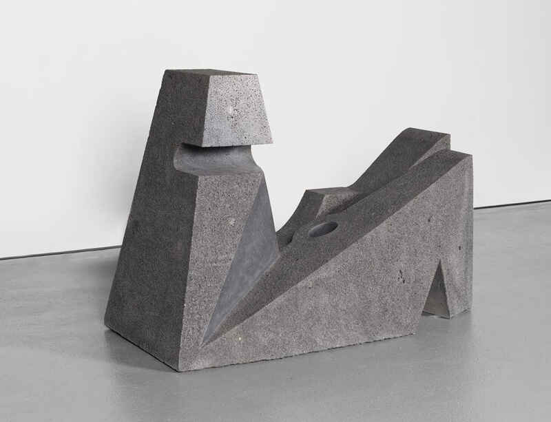 Pedro Reyes: 'sculpture is a very jealous goddess' - Wallpaper*