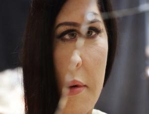 Marina Abramović: Seven Deaths