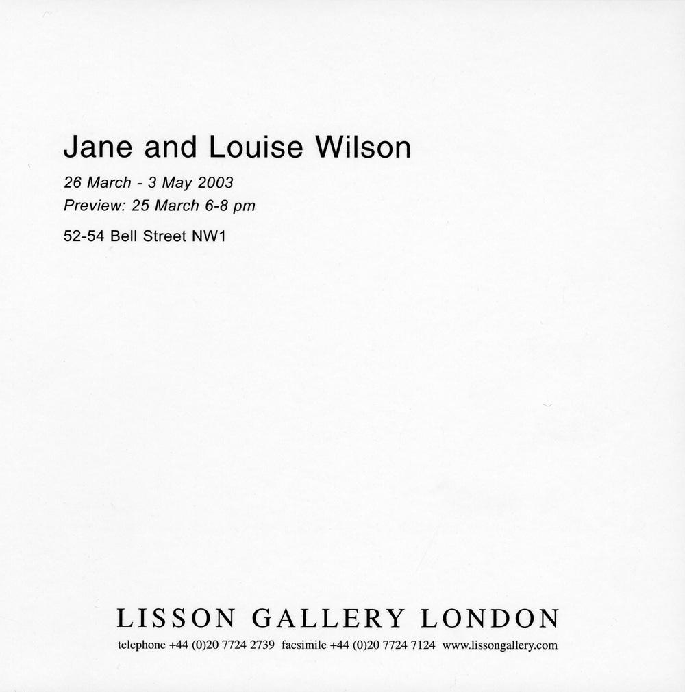 Wilson_invite_2_march_2003_webedit