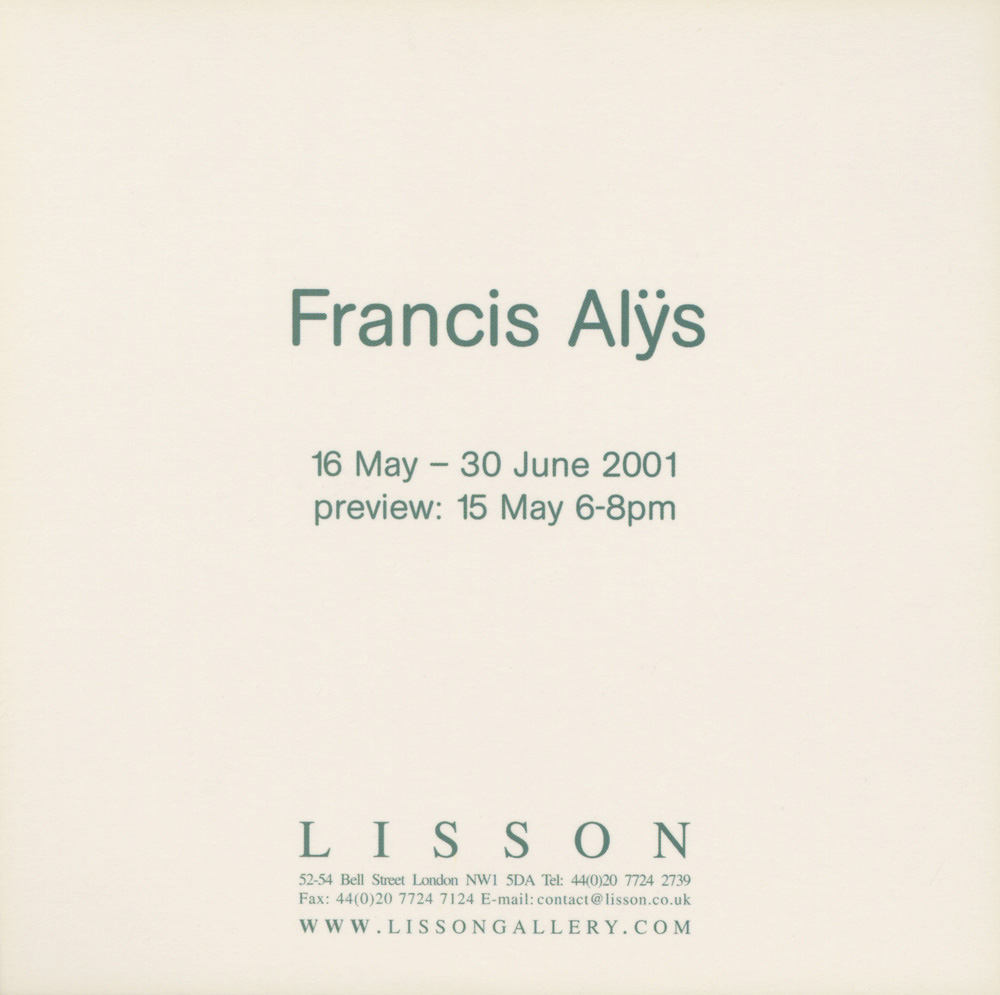 Alys invite 2 may 2001 webedit