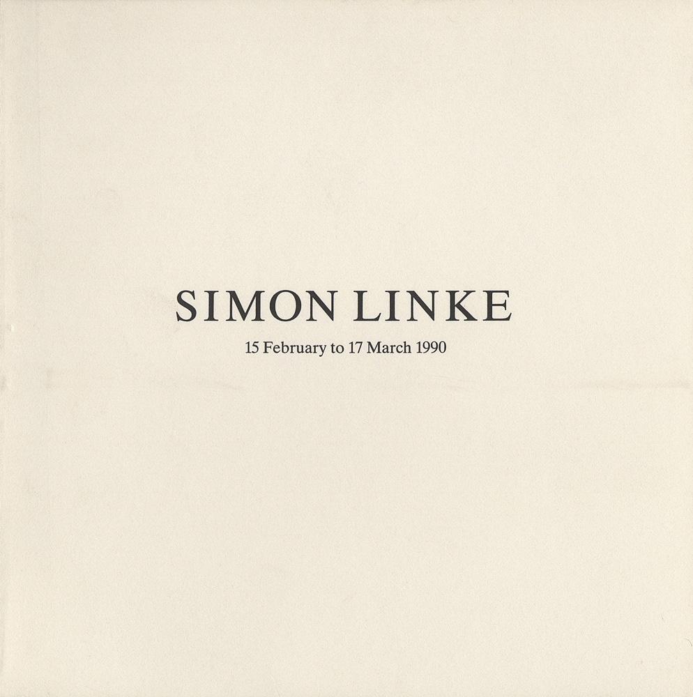 Simon Linke