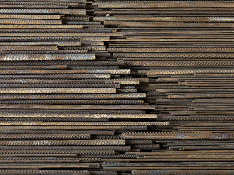 Ai Weiwei: Disposition
