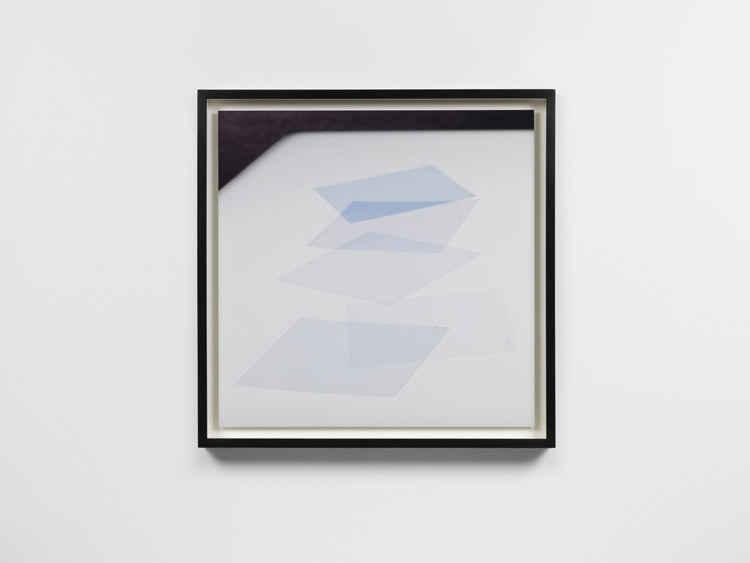Gerard Byrne: Present Continuous Past