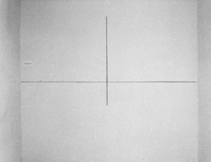 Thumbnail_lines_through__toward_and_to_centre_points__installtion_shot__wall_drawings_nos._2__1__3._lisson_gallery_1973