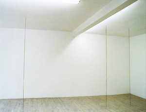 Thumbnail_sandback_1977_installation_view_8_webedit