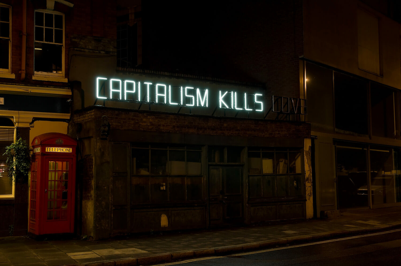 Capitalism_kills-19-14