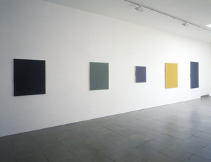 Thumbnail_clem_crosby_installation_view1994