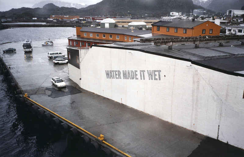 WATER_MADE_IT_WET