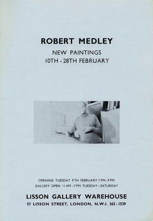 Robert_m_web_1