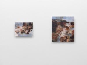 Thumbnail_rana130010-1-130009-1