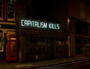 Thumbnail_capitalism_kills-19-14