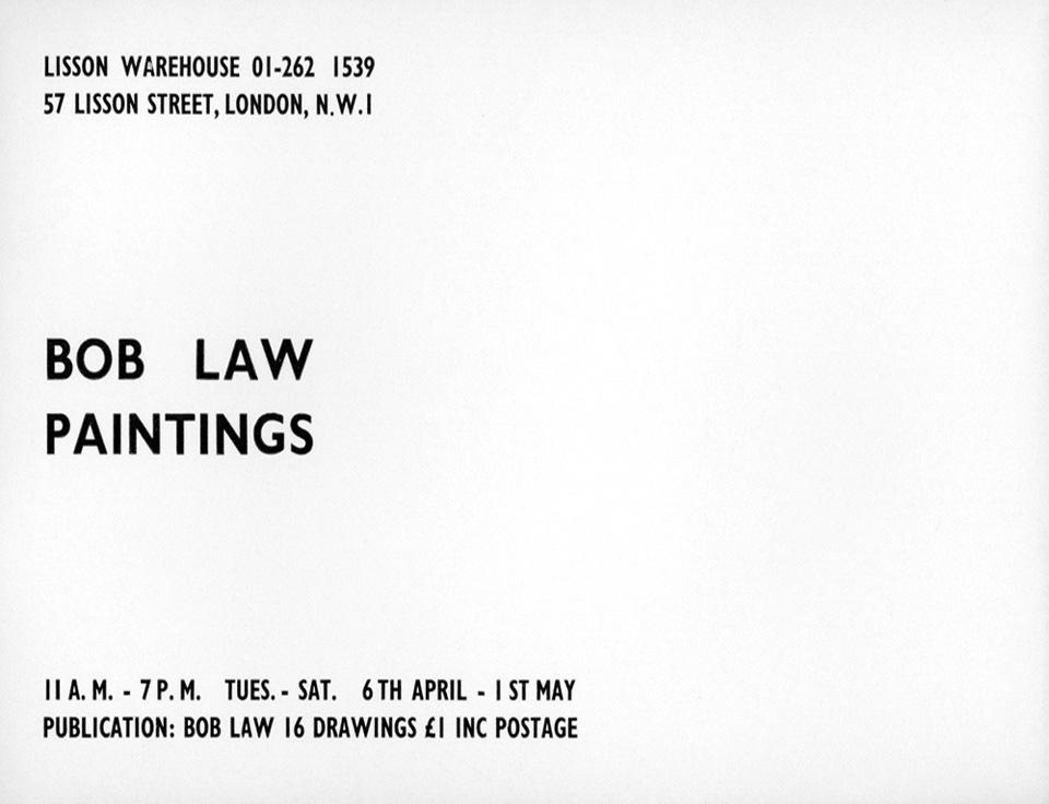 Law_april_1971_2_webedit