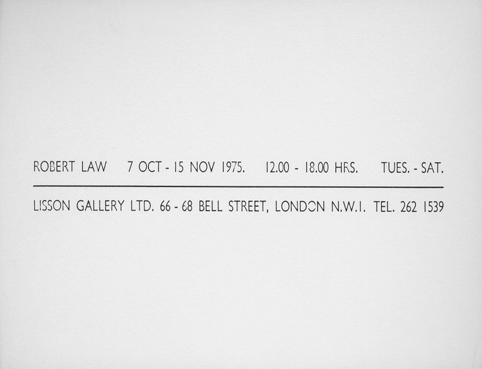 Law oct 1975 webedit