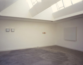 Thumbnail_mart1996_installation_view_webedit