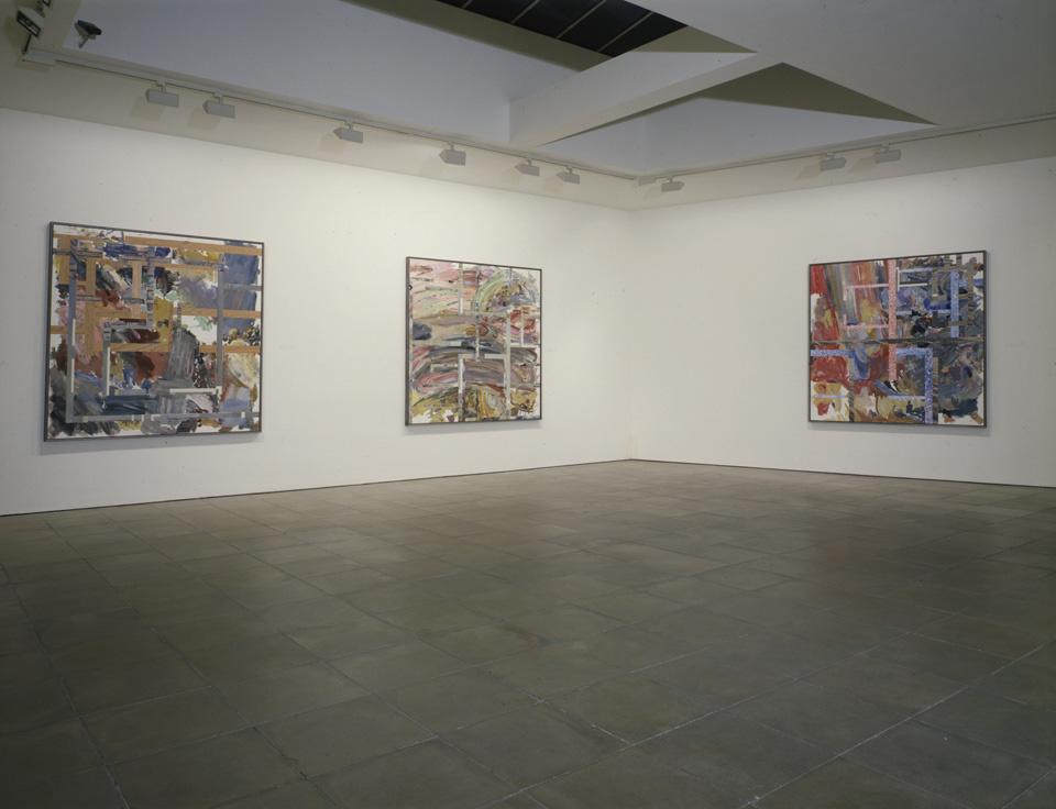 Art & Language: Hostages