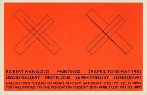 Thumbnail_mangold_invite_april_1981_webeditjpg