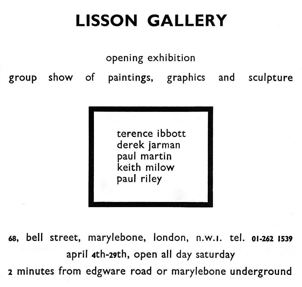 1967_invite