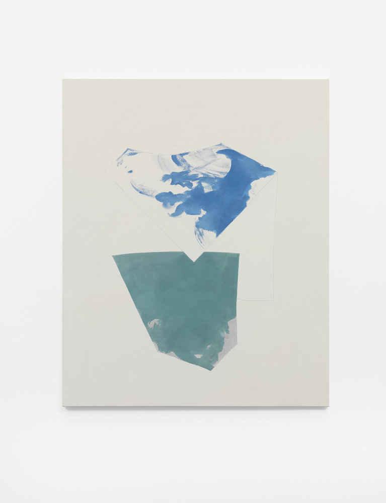 Peter Joseph: The New Painting